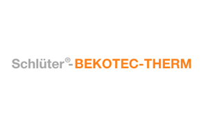 Bekotec-Therm
