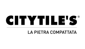 CityTile's