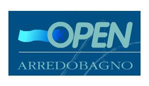 Open ArredoBagno