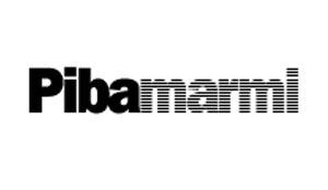 Piba Marmi