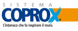coprox-logocoprox-logo