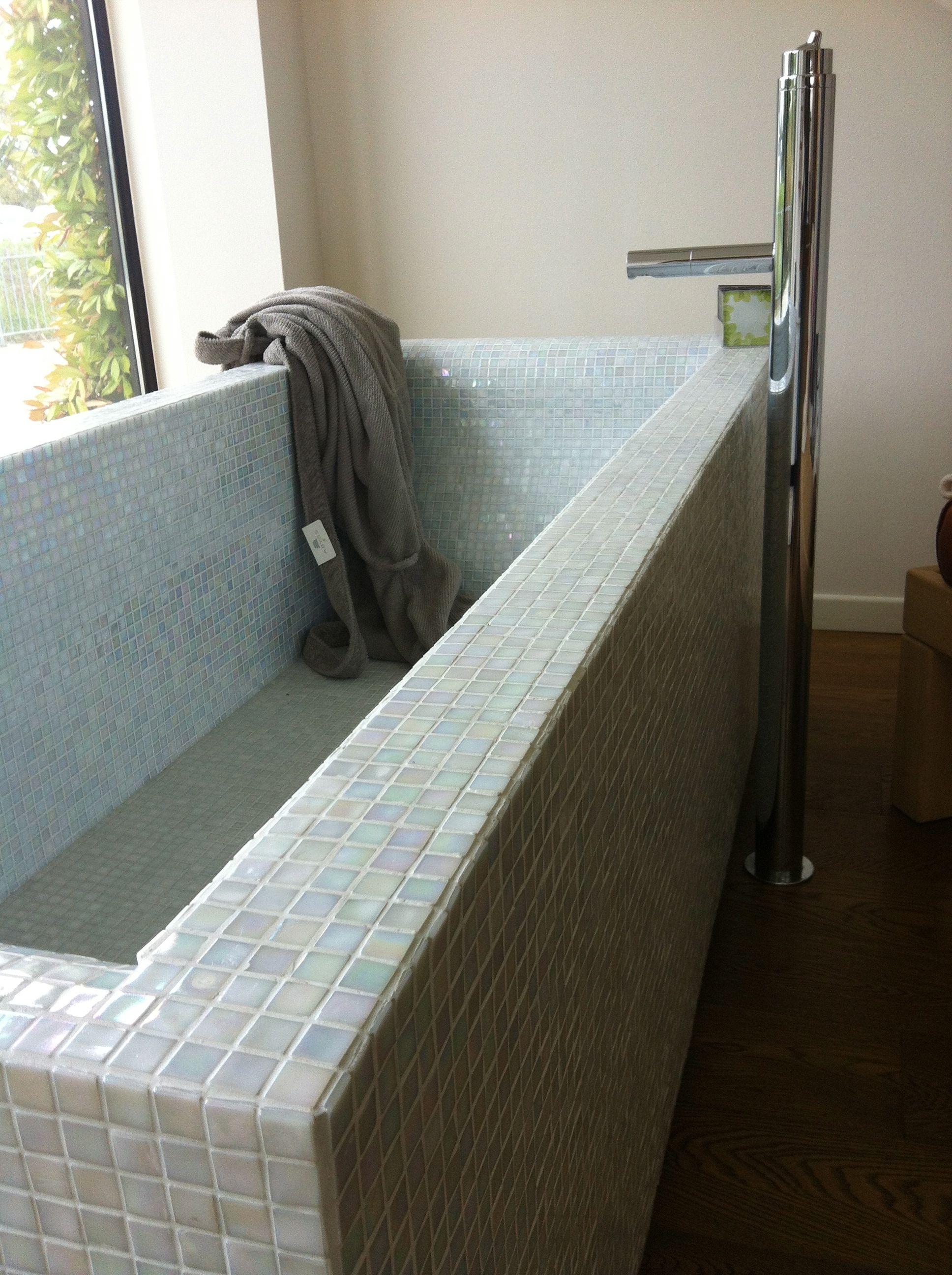 Molto Vasche Da Bagno Piccole Ikea DH49 » Regardsdefemmes ZQ93