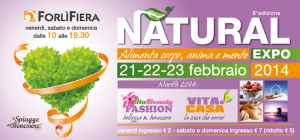 Natural ExpoNatural Expo