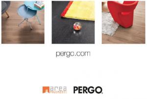 PergoPergo