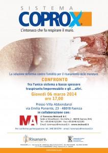 invito villa abbondanziA4.indd