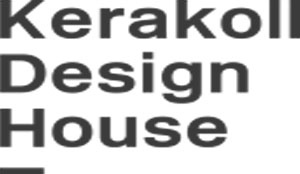 Kerakoll Design House LogoKerakoll Design House Logo
