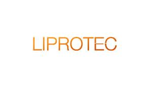 LiprotecLiprotec