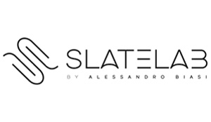 SLATE LABSLATE LAB