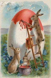 decorated eggsuova decorate