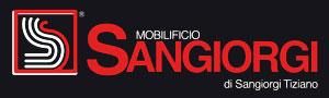 Mobilificio Sangiorgi Logo