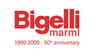 Bigelli Marmi