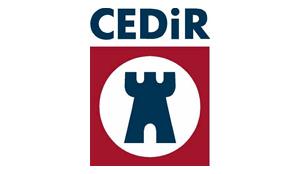 CeDiR