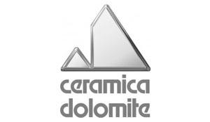 Ceramica Dolomite