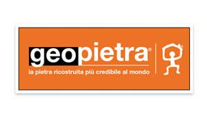 Geopietra
