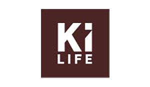 Ki Life