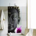Oriental relax showerDoccia relax Oriente