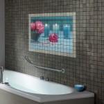 Mosaic decorationDecoro a mosaico