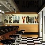 New YorkNew York