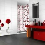 Red RosesRose Rosse