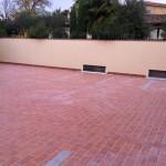 Installation completedPosa terminata