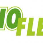 BIO-FLEXBIO-FLEX