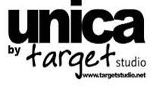 Unica LogoUnica Logo