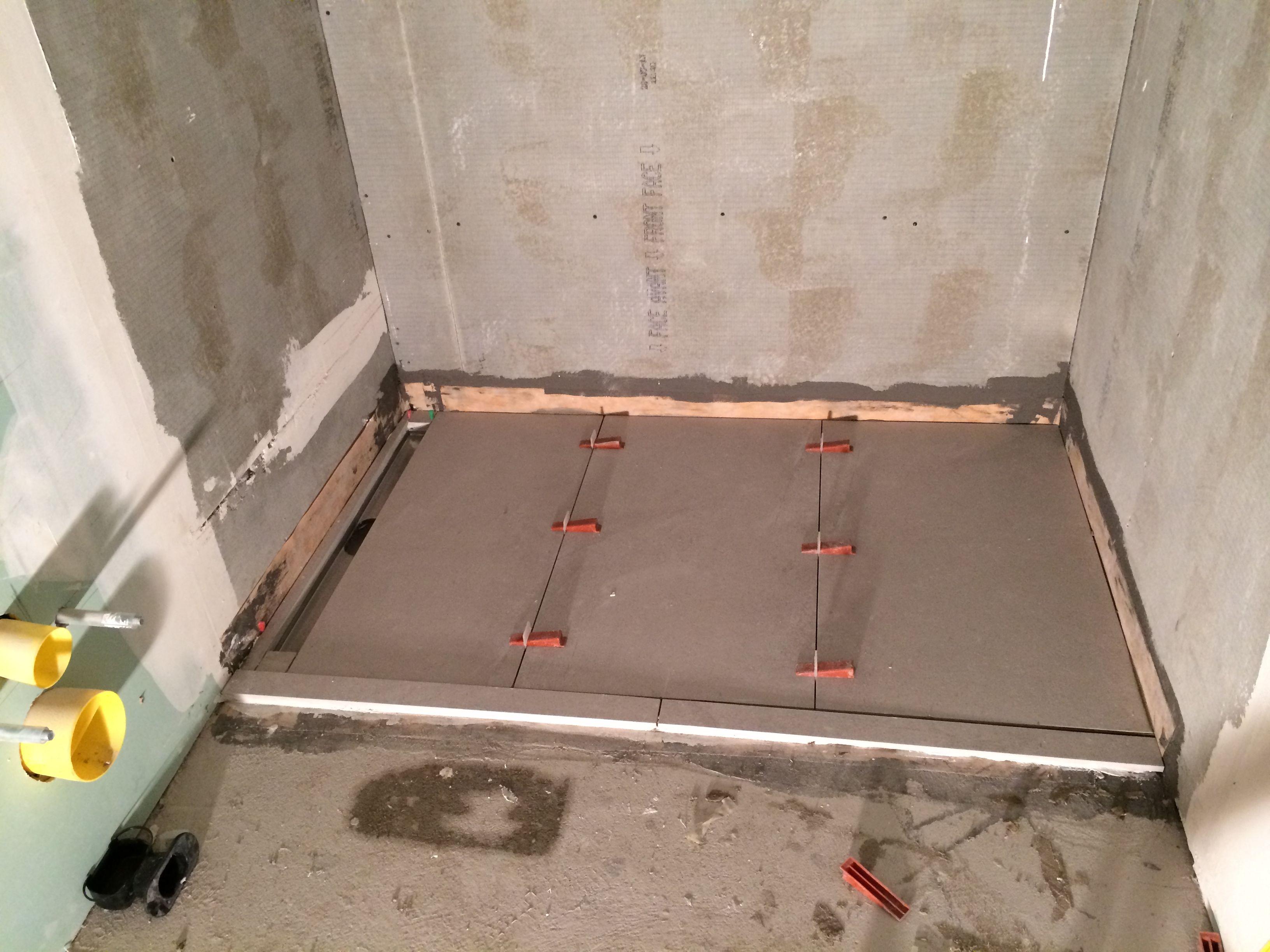 Costruire un box doccia fai da te top box doccia prezzi with