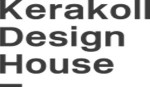 Kerakoll Design House LogoKerakoll Design House Logo