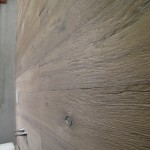 Oak, Castelli romani finishingRovere, finitura Castelli romani