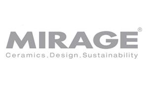 Logo MirageLogo MirageLogo MirageLogo Mirage