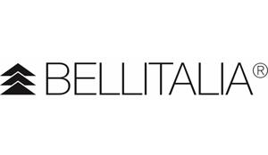 BELLITALIABELLITALIA