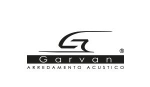 Garvan Acoustic