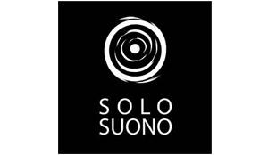 Solosuono.com
