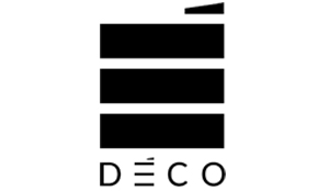 Deco Decking logo