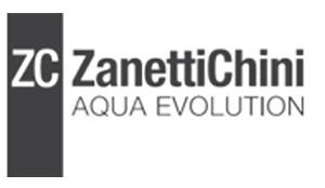 Logo Zanettichini